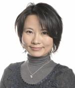 廣川麻子の写真